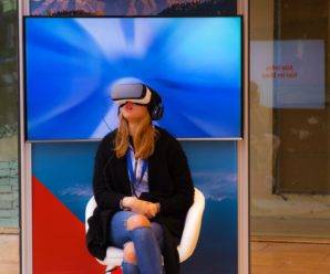 Terapie online ed approcci virtuali, risultati assicurati