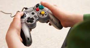 I videogiochi violenti non rendono più aggressivi
