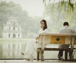 fobia sociale e amore