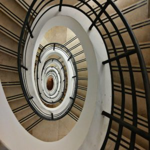 stairs-2339856_1920