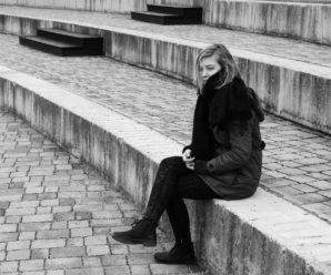 Fobia sociale e adolescenza