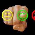 Psicologia delle recensioni negative
