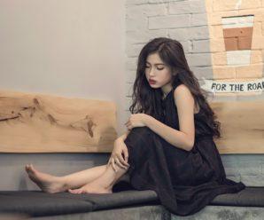 Fobia sociale e depressione