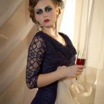 Bevo per sentirmi sicuro: fobia sociale e alcolismo