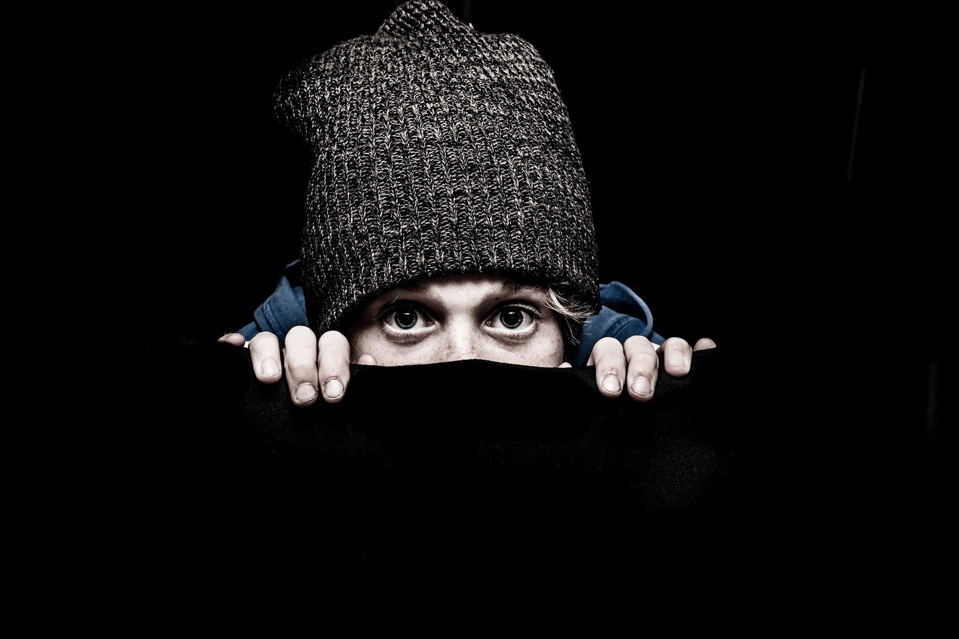 Trattamento della Fobia Sociale - Fabio De Santis Psicologo Psicoterapeuta Roma