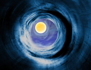 ipnosi a cosa serve