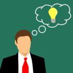10 buoni motivi per andare da uno psicologo/psicoterapeuta