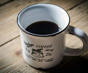 I tre benefici del caffè per la nostra mente