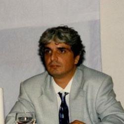 Alfredo Lacerenza
