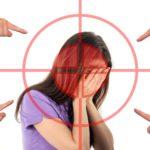 Malattia come disagio o disagio come malattia?