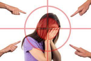 la malattia come disagio sociale