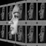 La psicologia umanistica come terza forza della psicologia
