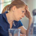 Problematiche lavorative: mobbing e straining, quali differenze?