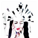 Il danno psicologico: dal riconoscimento alla consulenza