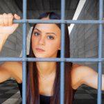 La prigione dell'ossessivo-compulsivo