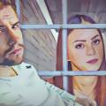 Dentro la gabbia del narcisista