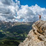 Psicoterapia: l'obiettivo ben formato da raggiungere