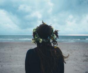 Eliminare le emozioni negative, con la visualizzazione