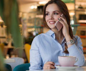 Assertività: la comunicazione autorevole