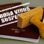 Coronavirus: l'informazione che terrorizza.